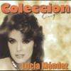 Couverture de l'album Colección Original: Lucía Mendéz