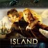 Cover of the album The Island (Original Soundtrack)