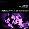 Cover of the album Jazzpictures at an Exhibition (feat. Kenny Clarke)