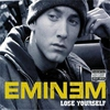 Cover of the track Lose Yourself 2002