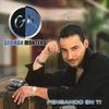 Cover of the album Pensando en Ti
