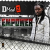 Couverture de l'album Empower EP
