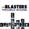 Cover of the album Trouble Bound