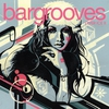 Couverture de l'album Bargrooves Over Ice II