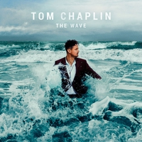 Couverture du titre The Wave (Deluxe)