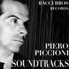 Cover of the album Piero Piccioni Soundtracks