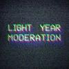 Couverture de l'album Moderation - Single