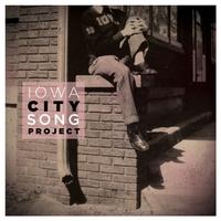 Couverture du titre Iowa City Song Project