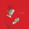 Couverture de l'album Gottes Synthesizer
