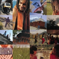 Cover of the track Pokhara