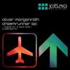 Cover of the track Dreamrunner