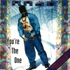 Cover of the album You're the One