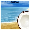 Cover of the album Coconut Bossa 2