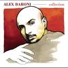 Couverture de l'album Alex Baroni: Collection