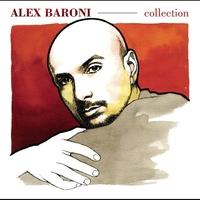 Couverture du titre Alex Baroni - Collection