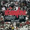Couverture de l'album The Stranglers: Greatest Hits 1977-1990