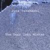 Couverture de l'album The Door Into Winter