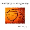 Cover of the album Still Strings