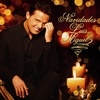 Cover of the album Navidades Luis Miguel