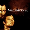 Cover of the album Warlords Rising