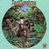 Cover of the album TaudiSymphony