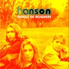 Cover of the track MMMBop