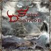 Couverture de l'album Pandeamonium