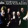 Cover of the album Adrenalin