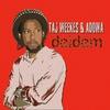 Cover of the album Deidem