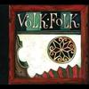 Cover of the album U prvega
