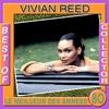 Couverture de l'album Best of Vivian Reed Collector