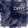 Couverture du titre Deny