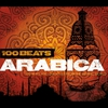 Cover of the album 100 Beats: Arabica