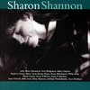 Cover of the album Sharon Shannon