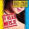 Couverture de l'album 1e Klas Meisje - Single