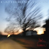 Couverture de l'album Little Heater