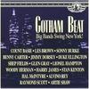Couverture de l'album Gotham Beat