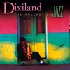 Cover of the album Dixiland the Collection