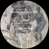 Couverture de l'album Lamb Ji - Single