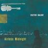 Couverture de l'album Airless Midnight