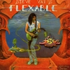 Cover of the album Flex-Able (25th Anniversary) [Remastered]
