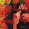 Couverture de l'album Hot Club & Gypsy Swing