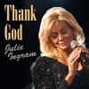 Couverture de l'album Thank God (for) Mom & Dad - Single