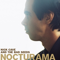 Cover of the track Nocturama
