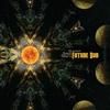 Cover of the album Orbita Solaris - Future Dub