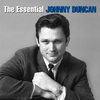 Cover of the album The Essential Johnny Duncan