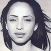 Cover of the album The Best of Sade