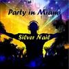 Couverture de l'album Party in Miami - Single