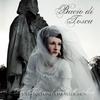 Cover of the album Der Tod und das Mädchen