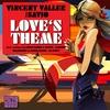 Cover of the album Love's Theme (feat. Savio)
